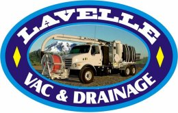 drainage-vactor-king-county